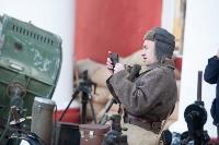 """В Алексине стартовали съемки фильма """"Первый Оскар"""", Фото: 53"""