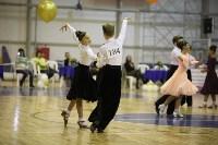 Танцевальный турнир «Осенняя сказка», Фото: 192