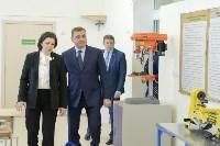 В Туле откроется новая школа, Фото: 22