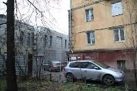 Двор по адресу: пр. Ленина, 60, Фото: 13