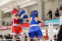Первенство Тульской области по боксу, Фото: 73