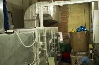 Какие нарушения правил пожарной безопасности нашли в ТЦ «Тройка», Фото: 33