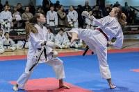 Соревнования по восточному боевому единоборству, Фото: 77