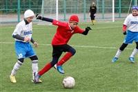 Кубок губернатора Тульской области по футболу , Фото: 80