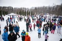 Лыжня России-2015, Фото: 45