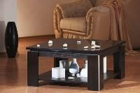 «Мебель Черноземья» - качество и доступность, Фото: 20