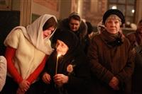 Рождественские богослужения, Фото: 28