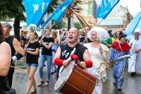 """Открытие фестиваля """"Театральный дворик-2016"""", Фото: 31"""