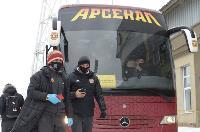 """""""Арсенал"""" - ЦСКА 13.03, Фото: 14"""