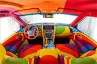 Самый крутой автомобиль, Фото: 6