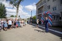 Новые квартиры в п.Дубовка Узловского района, Фото: 9