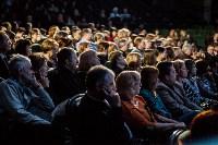 """Премьера """"Грозы"""" в Драмтеатре. 12.02.2015, Фото: 65"""