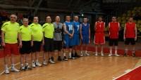 Первенство ЦФО по баскетболу среди ветеранов спорта, Фото: 7