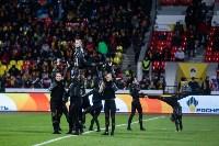 Матч «Арсенал – Рубин», Фото: 88