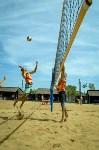 Турнир по пляжному волейболу TULA OPEN 2018, Фото: 37