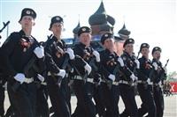 День Победы в Туле, Фото: 89