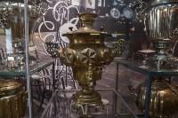 Музей самоваров, Фото: 19