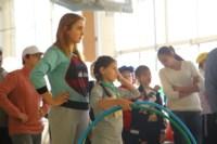 XIII областной спортивный праздник детей-инвалидов., Фото: 102