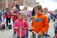 День пряника в Туле: Большой фоторепортаж, Фото: 100
