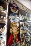 «Тульские пряники» – магазин об истории Тулы, Фото: 7