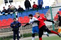 Кубок губернатора Тульской области по футболу , Фото: 39
