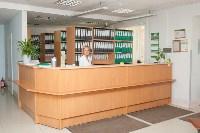 Гинекологические клиники Тулы, Фото: 5