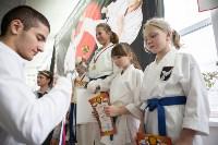 Чемпионат и первенство Тульской области по восточным боевым единоборствам, Фото: 49