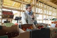 Новый фермерский рынок, Фото: 23