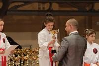 Чемпионат и первенство Тульской области по карате, Фото: 68