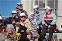 День Победы в Туле, Фото: 117