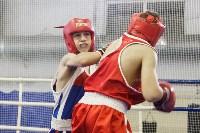 Чемпионат и первенство Тульской области по боксу, Фото: 20