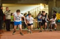 Первенство Тульской области по лёгкой атлетике., Фото: 54