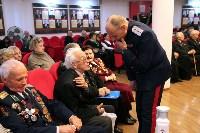 В Туле отметили 60-летие создания «Российского союза ветеранов», Фото: 15
