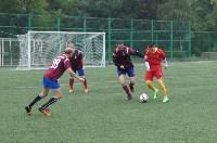 Футбольный турнир. Журналисты, Фото: 97