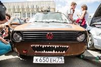 Автострада-2015, Фото: 24