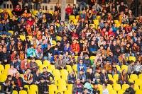 Матч Арсенал - Сочи, Фото: 58
