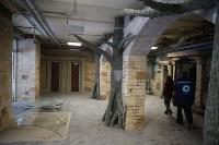 Новое здание тульской экзотариума, Фото: 44