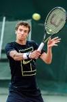 Андрей Кузнецов: тульский теннисист с московской пропиской, Фото: 54