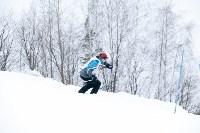 I-й этап Кубка Тулы по горным лыжам и сноуборду., Фото: 48