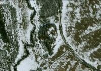 Древний город в Туле, Фото: 1
