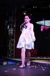 Алина Чилачава представит Тулу на шоу «Топ-модель по-детски», Фото: 146