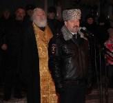 Тульские полицейские отправились в командировку на Северный Кавказ, Фото: 3