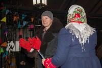 Ночь искусств в Туле: Резьба по дереву вслепую и фестиваль «Белое каление», Фото: 10