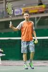 Новогоднее первенство Тульской области по теннису., Фото: 46
