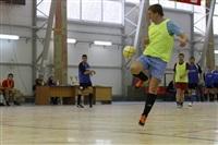 Мини-футбольный турнир, Фото: 6