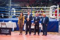 Гран-при Тулы по боксу-2017, Фото: 51
