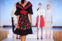 Фестиваль Fashion Style 2017, Фото: 30