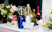 Свадьба, выпускной или корпоратив: где в Туле провести праздничное мероприятие?, Фото: 17