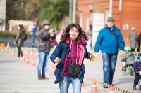Соревнования беговелы. 17 октября 2015, Фото: 77