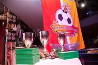 Церемония награждения любительских команд Тульской городской федерацией футбола, Фото: 26